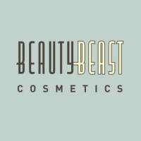 BeautyBeast